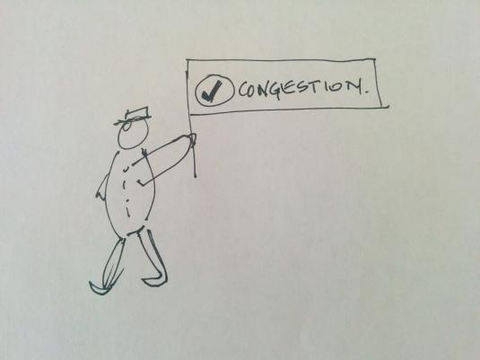 Sketch Congestion Man 20141108_102251